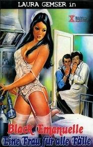 L'infermiera di campagna
