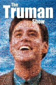 The Truman Show (1998) 1080P 720P 420P Full Movie Download