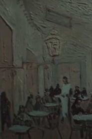Van Gogh: la follia della notte 1970