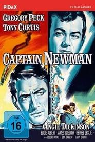 Captain Newman