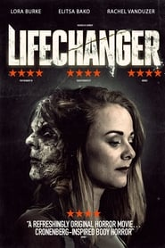 Lifechanger (2019)