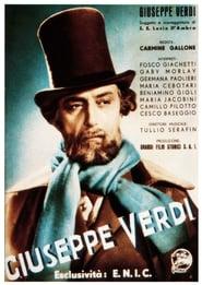 The Life of Giuseppe Verdi (1938)