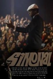Simonal (2018)