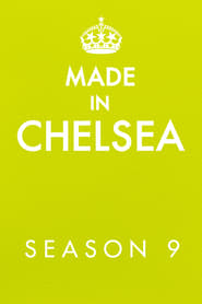 Made in Chelsea: Season 9