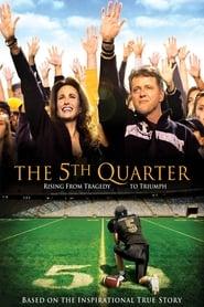 The 5th Quarter (2011)
