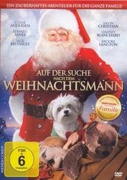 Auf der Suche nach dem Weihnachtsmann (2017)