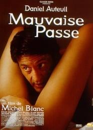 Mauvaise passe (1999) Oglądaj Online Zalukaj