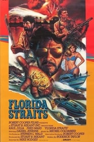 Florida Straits (1989)