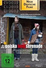 Polska Love Serenade 2008