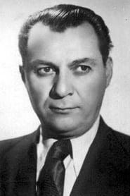 Mikhail Gelovani
