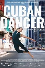 مترجم أونلاين و تحميل Cuban Dancer 2021 مشاهدة فيلم