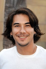 Image James Duval