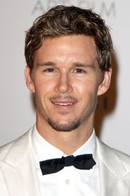 Photo de Ryan Kwanten Shane Cooper