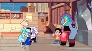 Steven Universe 5x22