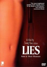 Lies / Gojitmal (1999)