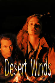 Desert Winds (1997)