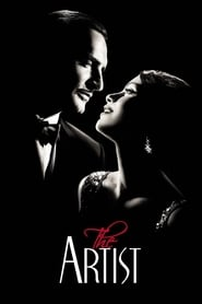 The Artist (2011) BluRay 480p & 720p | GDRive
