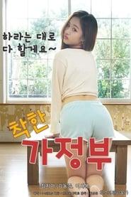 A Nice Housekeeper