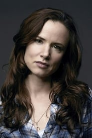 Photo de Juliette Lewis Faith Justin