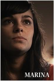 Marina (2010)