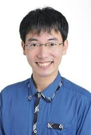 Kazuya Yamashita