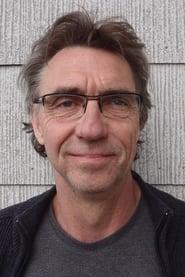 Peter Jankert