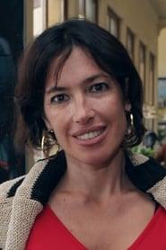 Orsetta Gregoretti