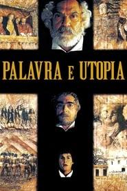 Parola e utopia 2000