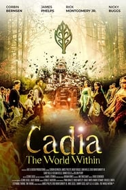 Cadia: The World Within 2020