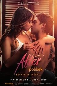 After: Polibek