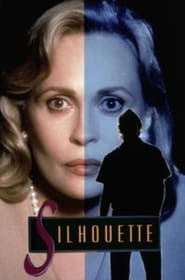 Silhouette (1990)