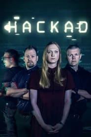 Hackad (2021)