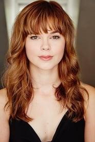 Kendra Appleton isAnnabelle Chamberlain