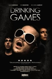 Drinking Games (2012)