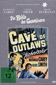 Die Höhle der Gesetzlosen