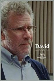 David (2020)
