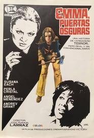 Emma, puertas oscuras (1974)