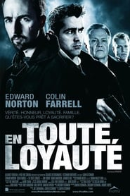 film Le Prix de la loyauté streaming