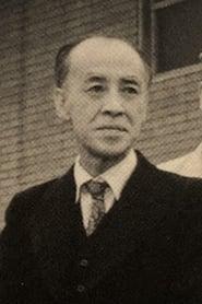 Hiroshi Hayashi