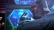 Transformers: War for Cybertron: Siege - Season 1 Episode 2 : Episode 2