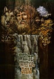 Смелият трапер / Whitewater Sam (1982)