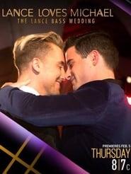 Lance Loves Michael: The Lance Bass Wedding (2015) Online Cały Film Lektor PL