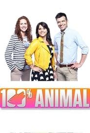 100% Animal 2015