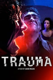 Trauma (Hindi Dubbed)