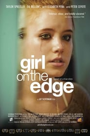 Image Girl on the Edge (2015)
