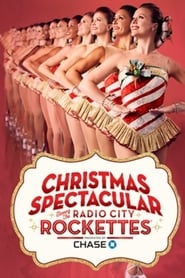 Christmas Spectacular Starring the Radio City Rockettes - At Home Holiday Special 2020