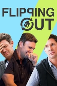Flipping Out: Season 10