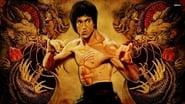 La Légende de Bruce Lee en streaming