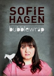 Sofie Hagen: Bubblewrap 2016