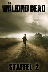 The Walking Dead: Staffel 2